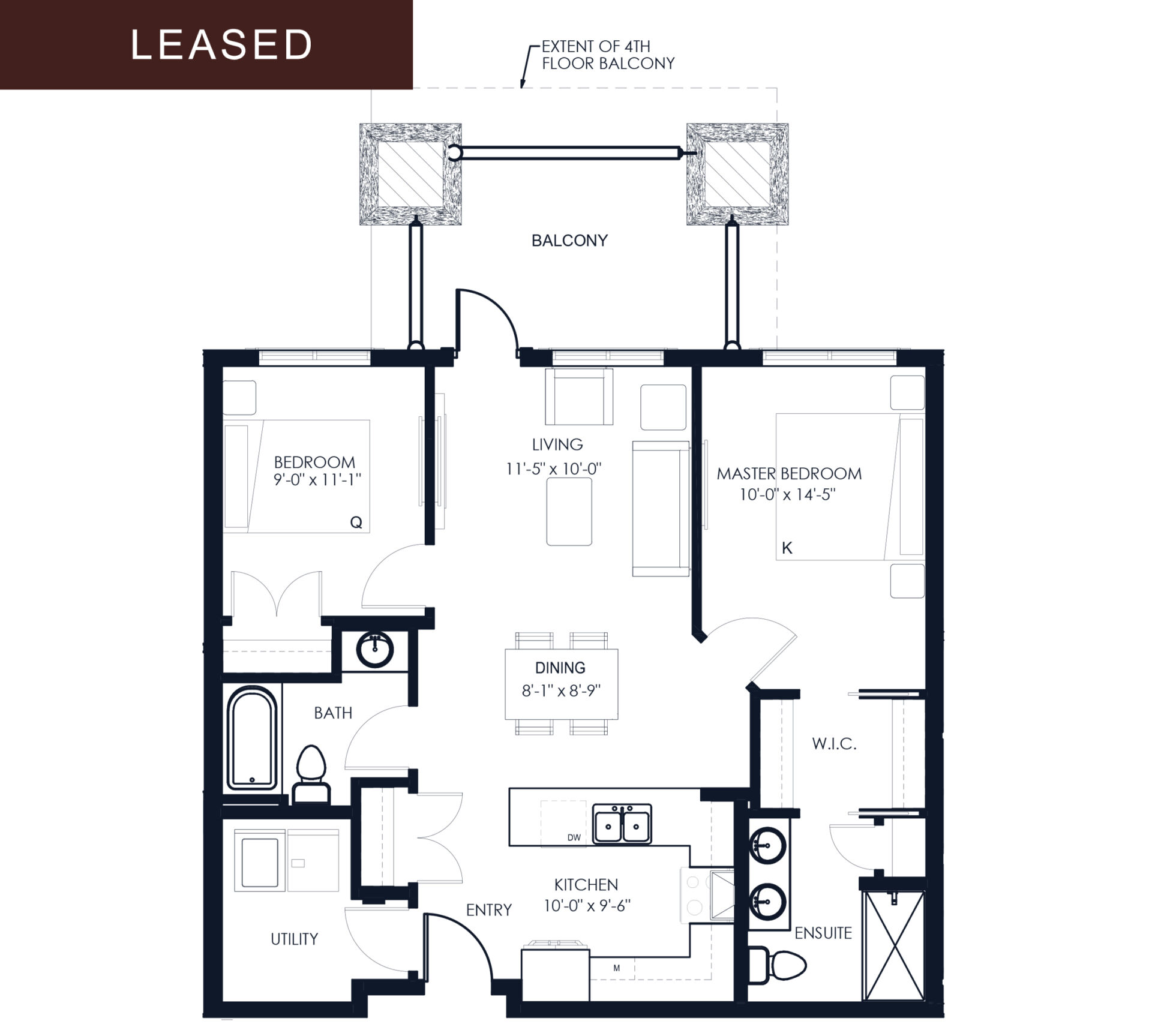 lease-west-wing